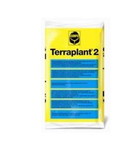 COMPO Terraplant 2 80 L Terriccio
