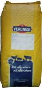 VERONESI - LATTICAPRA 25kg - Veronesi ogm