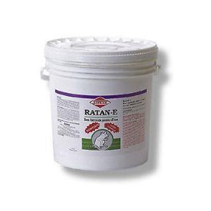 SEPRAN - RATAN E PASTA Secchiello 5kg Topicida