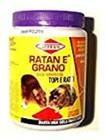 SEPRAN - RATAN E GRANO Barattolo 1kg Topicida