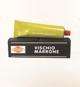 SEPRAN - VISCHIO MARRONE 200ml