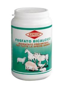 SEPRAN - FOSFATO BICALCICO kg1