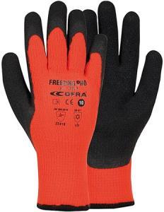 Guanto Thermo Freezingpro Tg.8 Termico da Lavoro