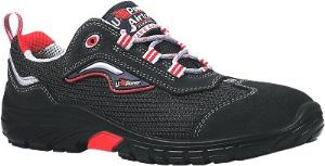 SCARPE DEMON GRIP S1 P SRC - 43