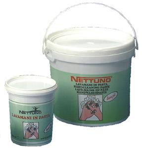 NETTUNO - PASTA LAVAMANI NETTUNO ML.5000