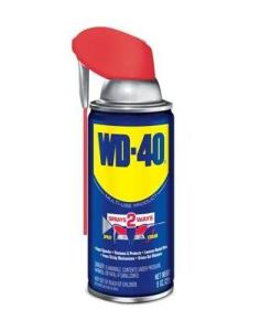 OLIO SPRAY WD 40 ml500