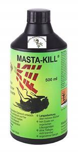 Masta Kill 500ml Senza spruzzatore