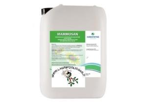 MAMMOSAN kg10 - POST dipping