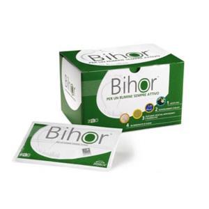 Bihor 125 gr busta - Stimola la ruminazione