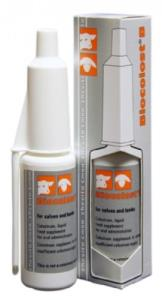 Biocolost B Liquid 100ml - COLOSTRO L9255