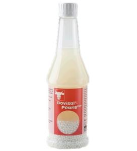 CHEVITA - Bovisal Pearls CaP - Flacone da 600gr
