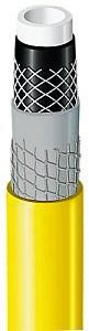 PROgarden - TUBO TRICOFORT GIALLO - 15x50