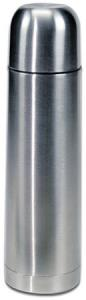 THERMOS ACC.INOX ACTION lt0,50  - Dim: 0,50