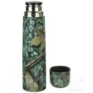THERMOS INOX FOREST lt0,50THERMOS INOX FOREST - Dim: 1