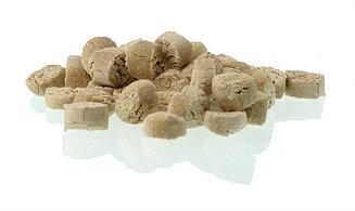 ANIBIO - ANIBIO KNUPPIES AGNELLO 150gr - NO glutine
