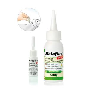 ANIBIO - Anibio MELAFLON SPOT-ON 50ml