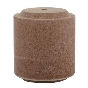 Cilindro di sale 720g - Blocco 2:1 rullo
