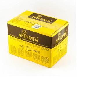 APIFONDA - Mangime api Apifonda 15kg
