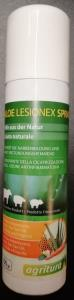 Aloe Lesionex spray 100 gr