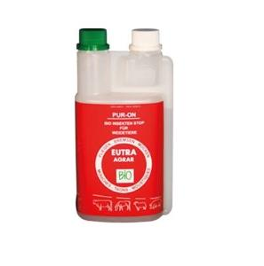 Top Repell / Pur-On Bio 500ml