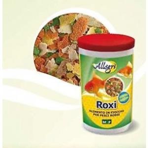 ALLEGRI - ALLEGRI' Roxi 60 gr