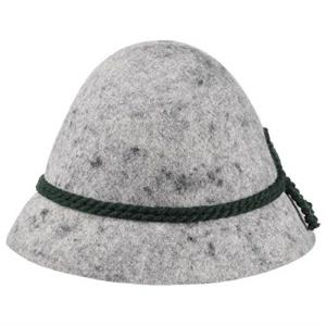 Cappello Tirol a Scodella - original faustmann