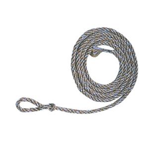 Corda per Vitelli cm.180 Juta-Poly